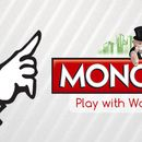 Play Monopoly with friends's picture