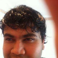 Fotos von Anil Bhattiprolu