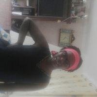 Hawa Kebe's Photo