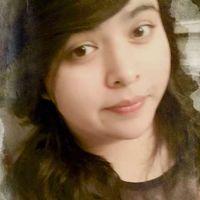 Daisy Valencia's Photo