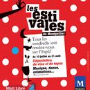 Bilder von Estivales Montpellier 2018