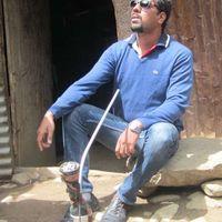 Amit Bobade's Photo