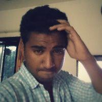 Prathamesh Narkar's Photo