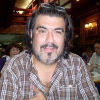 Juan Pablo Merello's Photo