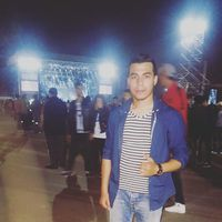 soufiane elouihrani's Photo