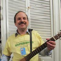 Neil  Blonstein's Photo