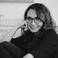 Elena Bonasio's Photo