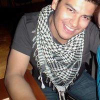 Luroda Meza's Photo
