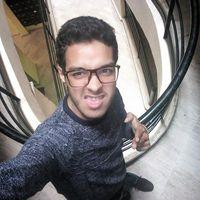 Hassan Ait-Ba's Photo