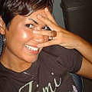 Carrie Livingston : Carrie Livingston  Dothan, Alabama, United States ...