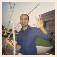 ahmed alshamsi's Photo