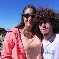 HiluxAmerica  Dani y Lau's Photo