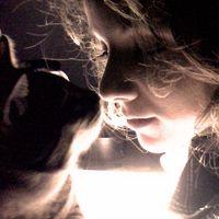 Zorika Gaeta's Photo