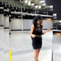 fernanda ailen's Photo