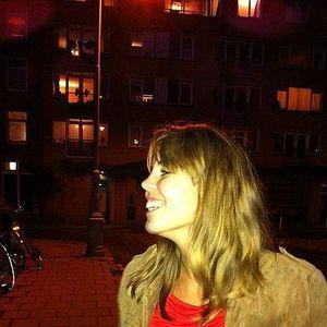 Nicole Voogt's Photo