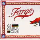 CS Cinema Club - Fargo (1996)'s picture