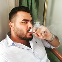 nawar ali's Photo