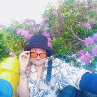 Phoenix Tan Mayonix's Photo