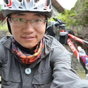 Woody Wu's Photo