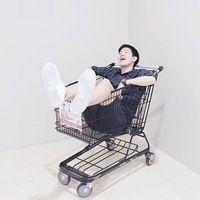 Fotos von Panuwat Nguan