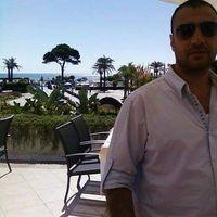 yavuz güzel's Photo