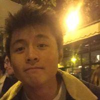 Julien Song's Photo