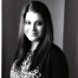 Rima Chawla's Photo