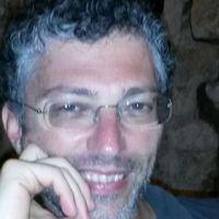 Stefano Ricciuti's Photo