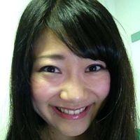 Ruri Chikuma's Photo