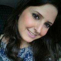 Luiza Cardoso's Photo