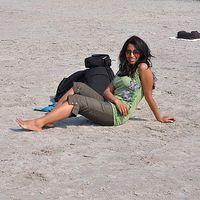 Mithila Vaidya's Photo