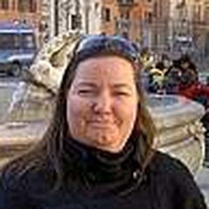 Barbara Schmidt's Photo