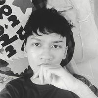Kingsley Nhan Nguyen's Photo