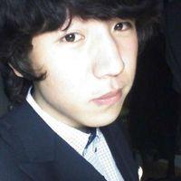 Gye Joon Yoo's Photo