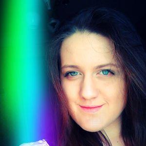 Anna Dani's Photo
