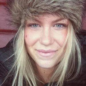 Rebecca Eklöf's Photo