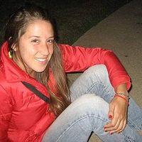 Veronica Bustamante's Photo