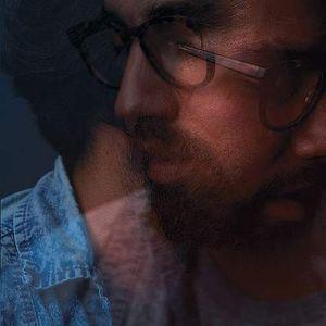 Gustavo Bockós's Photo