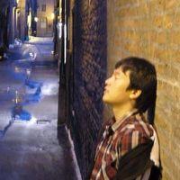 Hong Gyu Lee's Photo