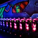 Let's play LASER GAME !'s picture