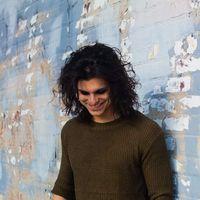 Cam Gillette's Photo
