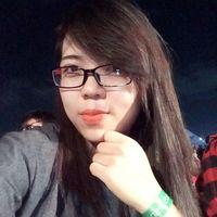 nguyen thanh's Photo