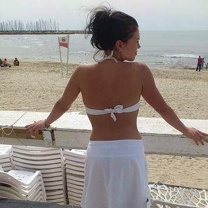 Edite Tajti's Photo