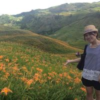 Anita Chiang's Photo