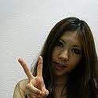 Photos de Yumiko Fujii