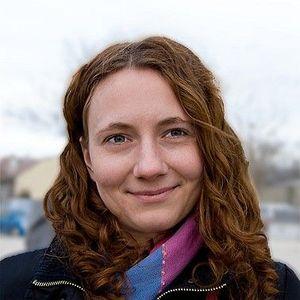 Margit Kimerstorfer's Photo