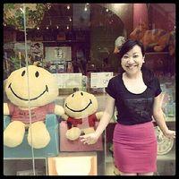 Hin Ki HO's Photo