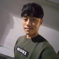 종석 김's Photo