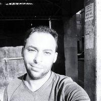 Rayan Rayan's Photo