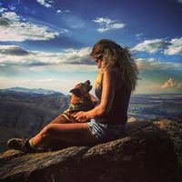 Brittany Heller's Photo